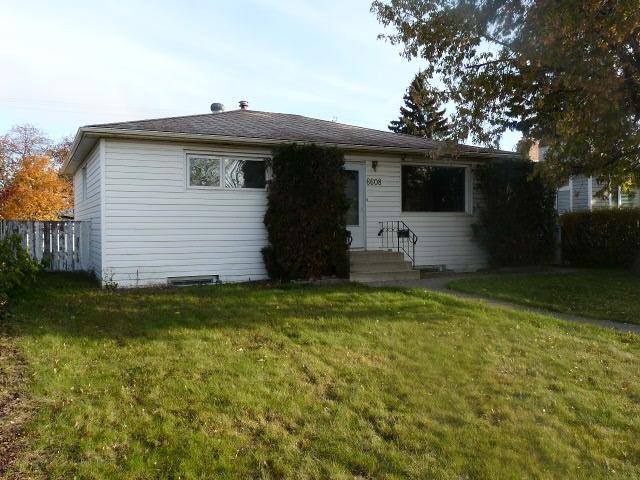 6608 86 Avenue, Edmonton, AB T6B 2G6 (#E4131356) :: The Foundry Real Estate Company