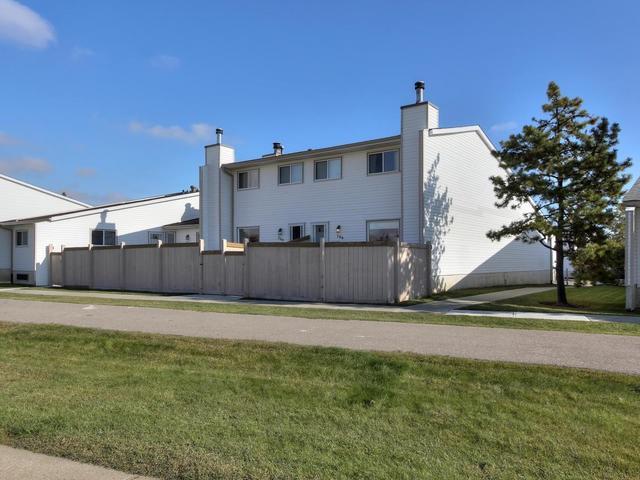 199 Marlborough Place, Edmonton, AB T5T 1Y6 (#E4131557) :: The Foundry Real Estate Company