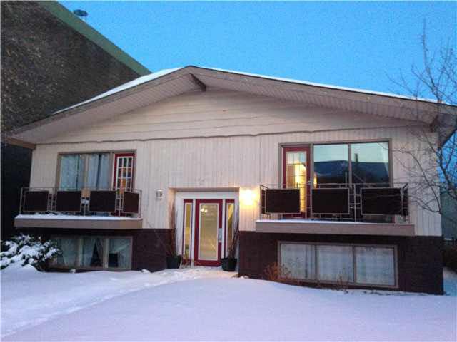 11011 124 ST NW, Edmonton, AB T5M 0J5 (#E4131668) :: The Foundry Real Estate Company