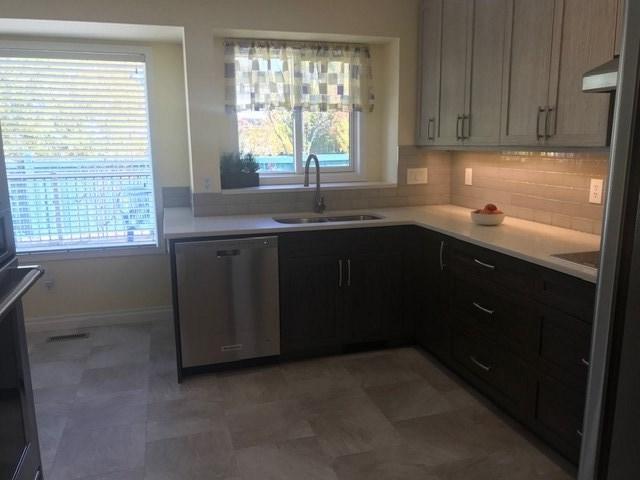 941 Blackett Wynd, Edmonton, AB T6W 1A9 (#E4131734) :: The Foundry Real Estate Company