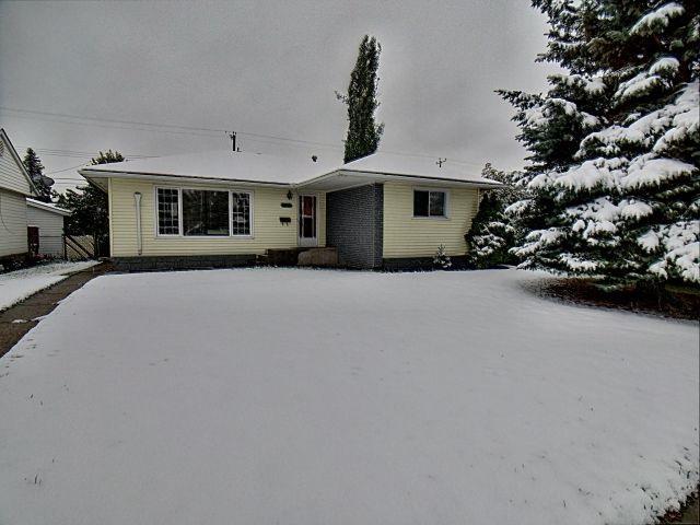 5411 106 Avenue, Edmonton, AB T6A 1G1 (#E4131918) :: The Foundry Real Estate Company