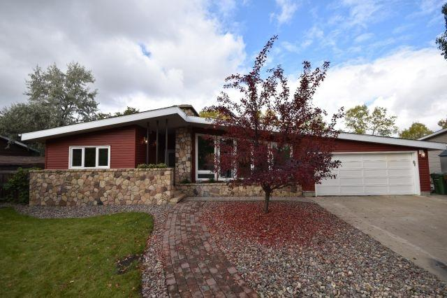 78 Sunset Boulevard, St. Albert, AB T8N 0P1 (#E4131935) :: The Foundry Real Estate Company