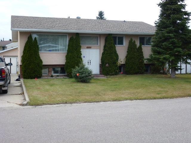 5517 145A Avenue, Edmonton, AB T5A 2S2 (#E4132236) :: The Foundry Real Estate Company