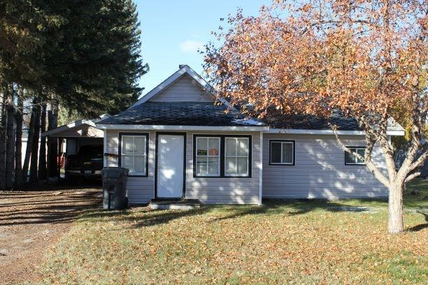 5318 48 Avenue, Elk Point, AB T0A 1A0 (#E4132274) :: The Foundry Real Estate Company