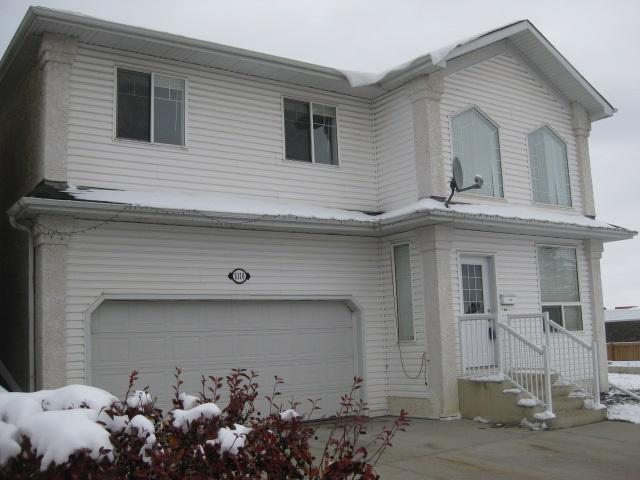 5116 146 Avenue, Edmonton, AB T5A 5B7 (#E4132306) :: The Foundry Real Estate Company