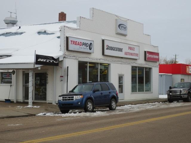 4820 51 ST, Lamont, AB T0B 2R0 (#E4132341) :: The Foundry Real Estate Company