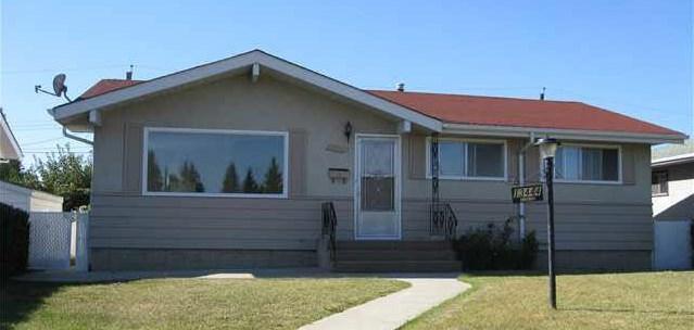 13444 113A Street, Edmonton, AB T5E 5C2 (#E4132513) :: The Foundry Real Estate Company