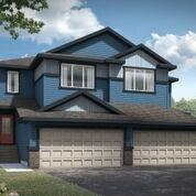 Stony Plain, AB T7Z 0G6 :: Müve Team | RE/MAX Elite
