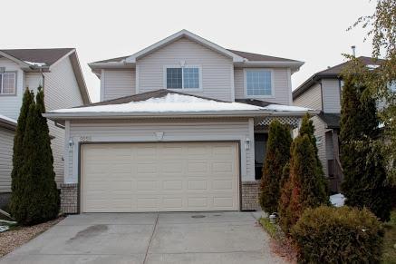 9228 164 Avenue, Edmonton, AB T5Z 3M7 (#E4132749) :: The Foundry Real Estate Company