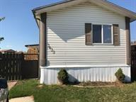 3433 10770 Winterburn Road, Edmonton, AB T5S 2R8 (#E4133305) :: The Foundry Real Estate Company