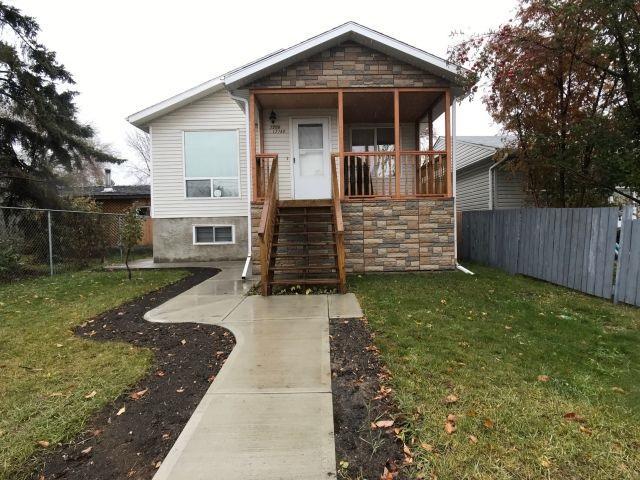 7206 127 Avenue, Edmonton, AB T5C 1R6 (#E4133314) :: The Foundry Real Estate Company