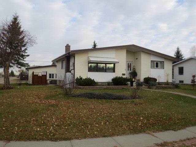 2 Prince Drive, Lamont, AB T0B 2R0 (#E4133907) :: The Foundry Real Estate Company