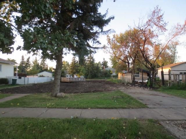 4816 50 Avenue, Lamont, AB T0B 2R0 (#E4133916) :: The Foundry Real Estate Company