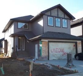 6605 39 Avenue, Beaumont, AB T4X 2C5 (#E4133972) :: The Foundry Real Estate Company