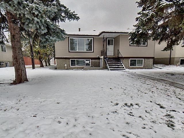 Edmonton, AB T5E 1C9 :: The Foundry Real Estate Company