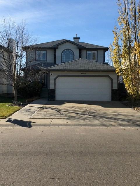 10003 180 Avenue, Edmonton, AB T5X 6A2 (#E4134753) :: Müve Team | RE/MAX Elite
