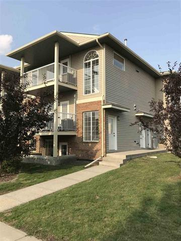 2931 26 Street, Edmonton, AB T6T 2A1 (#E4134761) :: The Foundry Real Estate Company