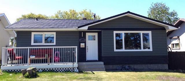 9506 Sherridon, Fort Saskatchewan, AB T8L 1W3 (#E4134904) :: The Foundry Real Estate Company