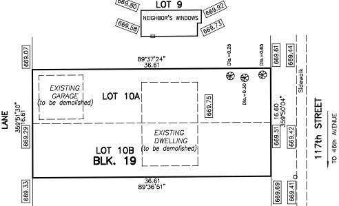 4620 117 Street, Edmonton, AB T6H 3R8 (#E4135420) :: The Foundry Real Estate Company