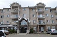 236 2305 35A Avenue, Edmonton, AB T6T 1W2 (#E4135770) :: The Foundry Real Estate Company