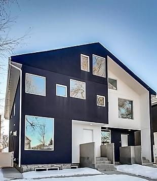 9841 79 Avenue, Edmonton, AB T6E 1R2 (#E4136147) :: The Foundry Real Estate Company