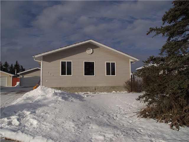 222 Homestead Crescent, Edmonton, AB T5A 2Y4 (#E4136205) :: The Foundry Real Estate Company