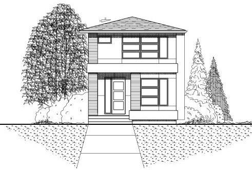 4620 117 Street, Edmonton, AB T6H 3R8 (#E4136670) :: The Foundry Real Estate Company