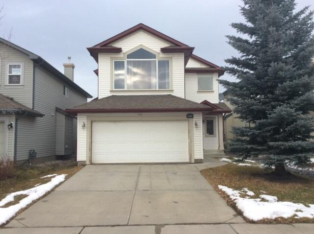 1155 Rutherford Close, Edmonton, AB T6W 1H6 (#E4136722) :: The Foundry Real Estate Company