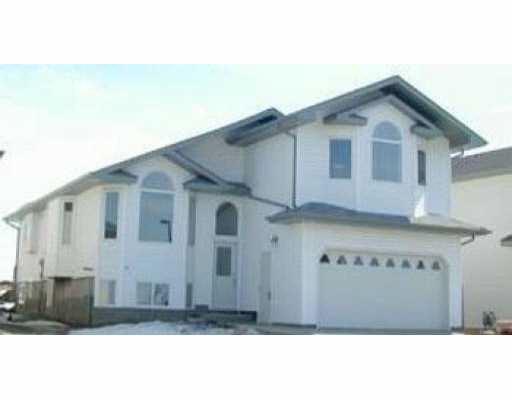 3517 31A Street, Edmonton, AB T6T 1H8 (#E4136976) :: The Foundry Real Estate Company