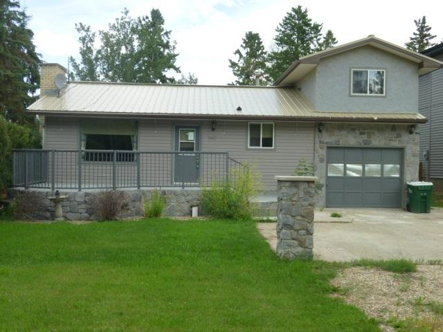342 Smith Crescent, Rural Parkland County, AB Z7Z 2T9 (#E4137280) :: The Foundry Real Estate Company