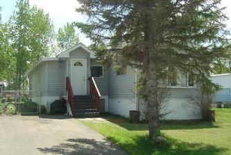 15 Keyhole Crescent, Edmonton, AB T6P 1B7 (#E4137289) :: Müve Team | RE/MAX Elite