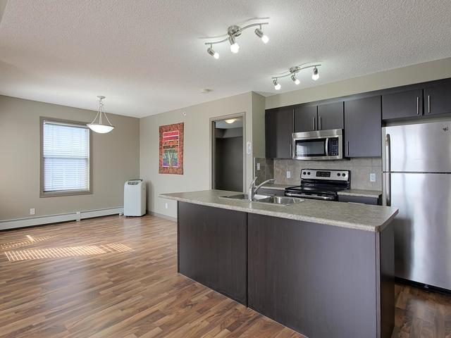 Edmonton, AB T6W 0J4 :: The Foundry Real Estate Company