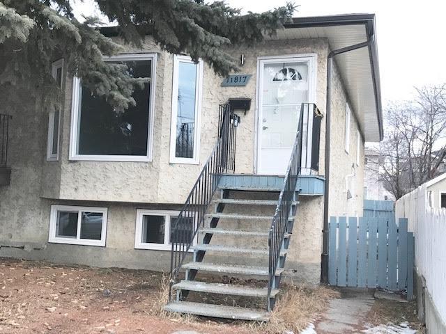 11817 50 Street NW, Edmonton, AB T5W 3B8 (#E4137551) :: Müve Team | RE/MAX Elite