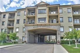 238 160 Magrath Road, Edmonton, AB T6R 3T7 (#E4137590) :: The Foundry Real Estate Company