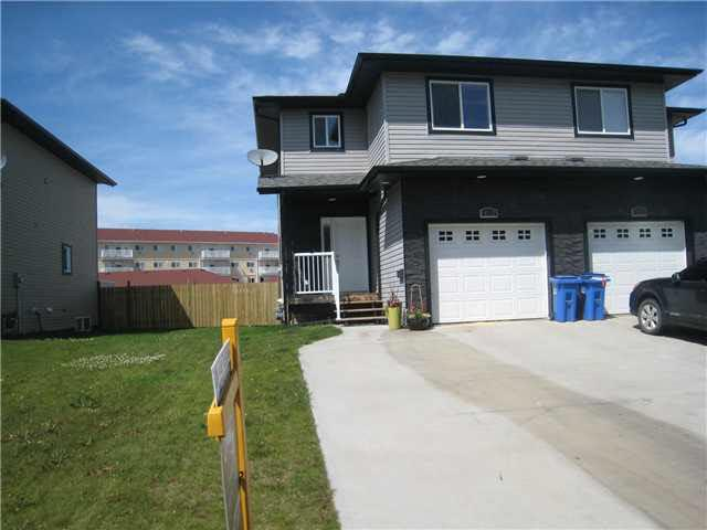 4712 57 Ave., Wetaskiwin, AB T9A 3S9 (#E4137728) :: The Foundry Real Estate Company