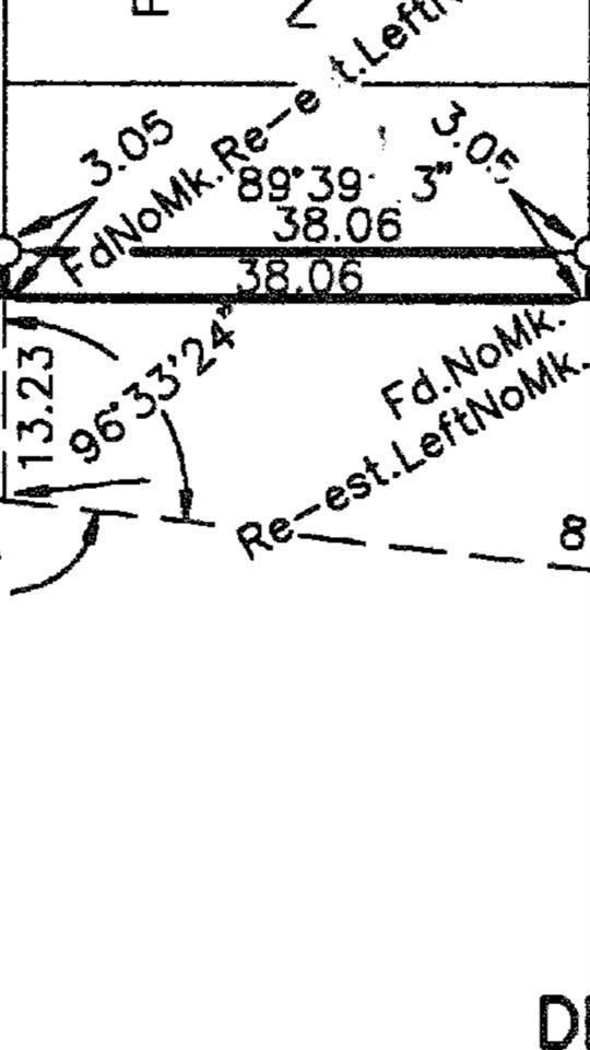 11803 71 Street, Edmonton, AB T5B 1W4 (#E4137765) :: The Foundry Real Estate Company