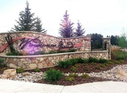 2777 Wheaton Drive, Edmonton, AB T6W 2M5 (#E4137793) :: The Foundry Real Estate Company