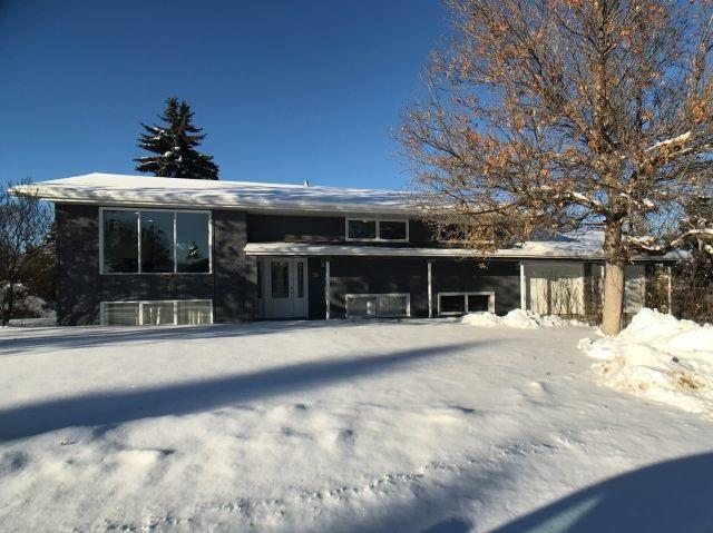56 Oatway Drive, Stony Plain, AB T7Z 1H1 (#E4138008) :: Müve Team | RE/MAX Elite