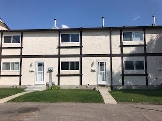 Edmonton, AB T6K 3P2 :: The Foundry Real Estate Company