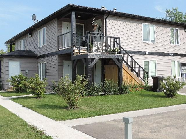 5016 50 ST, Ardmore, AB T0A 0B0 (#E4138347) :: David St. Jean Real Estate Group