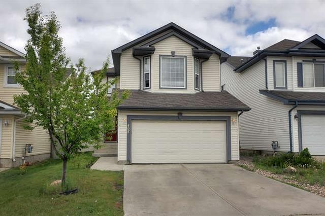 405 86 Street, Edmonton, AB T6X 1G3 (#E4138491) :: The Foundry Real Estate Company