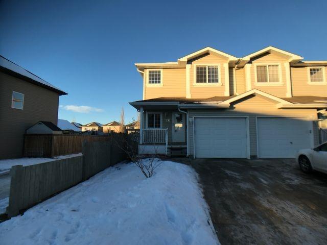 2336 28B Avenue, Edmonton, AB T6T 2A4 (#E4138810) :: The Foundry Real Estate Company