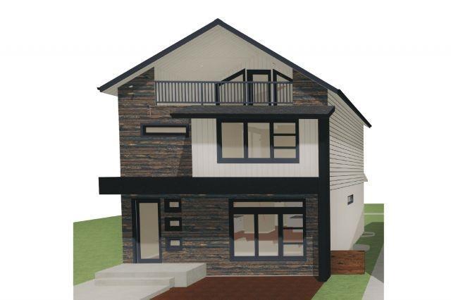 Edmonton, AB T5B 0A4 :: The Foundry Real Estate Company
