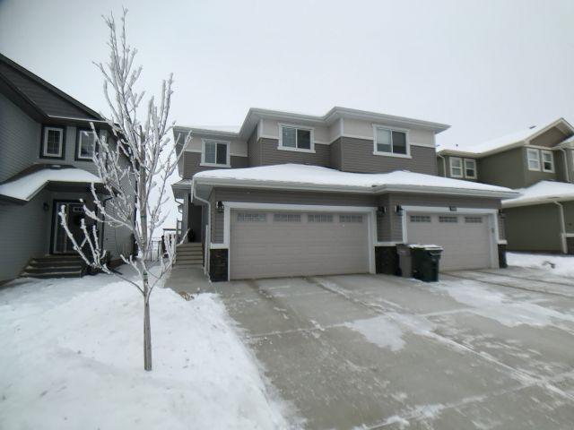 1342 South Creek Link, Stony Plain, AB T7Z 0M1 (#E4138826) :: The Foundry Real Estate Company