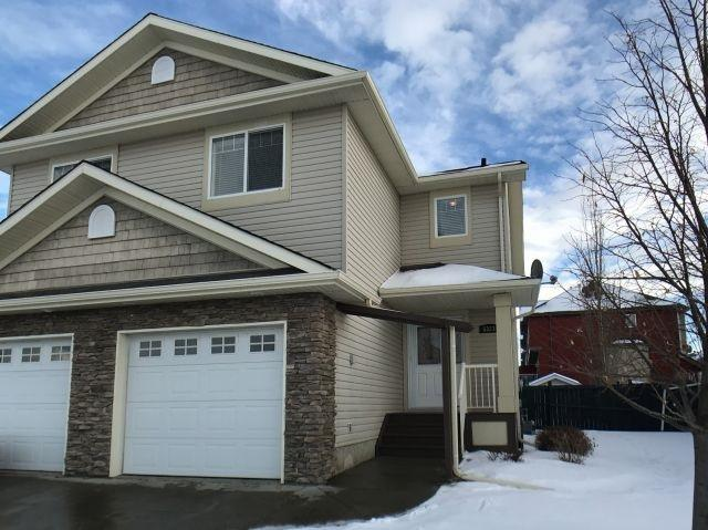 5323 Rue Parc, Beaumont, AB T4X 1W4 (#E4139152) :: The Foundry Real Estate Company