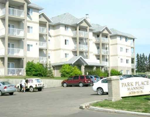 114 14708 50 Street, Edmonton, AB T5A 5G9 (#E4139677) :: Müve Team | RE/MAX Elite