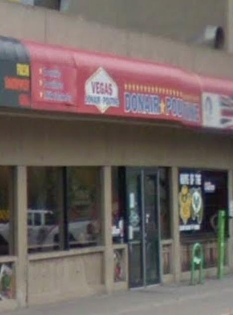 8525B 112 ST NW NW, Edmonton, AB T6G 2L7 (#E4139713) :: Müve Team | RE/MAX Elite