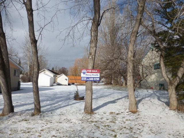4820 49 Avenue, Breton, AB T0C 0P0 (#E4140551) :: The Foundry Real Estate Company