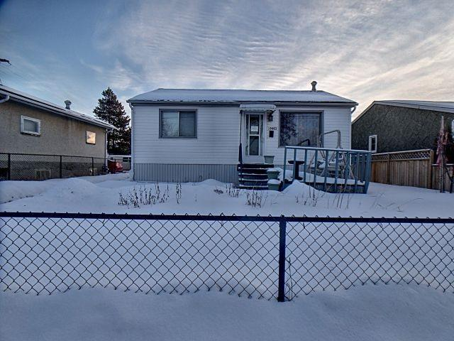 10463 159 Street, Edmonton, AB T5P 3A8 (#E4140610) :: Müve Team | RE/MAX Elite