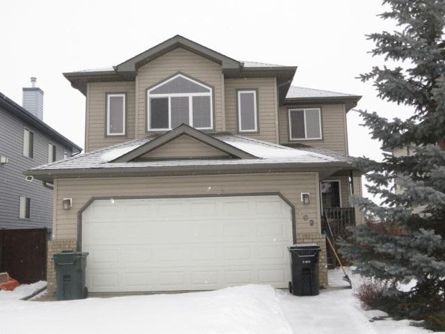 102 Greystone Crescent, Spruce Grove, AB T7X 0A7 (#E4140678) :: Müve Team | RE/MAX Elite